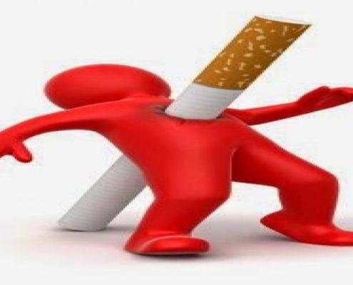 13-pesan-untuk-perokok-pilih-berhenti-atau-mati