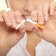 2-tips-berhenti-merokok-dalam-waktu-singkat