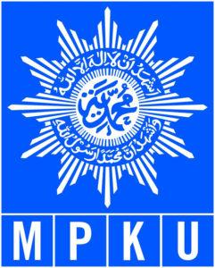 logo-mpku-biru