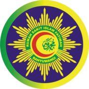 RS Islam Fatimah Banyuwangi