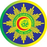 RS Islam PKU Muhammadiyah Kab.Tegal
