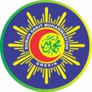 RS Muhammadiyah Gresik