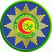 RS Muhammadiyah Kalitidu Bojonegoro