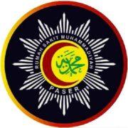 RS Muhammadiyah Paser