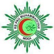 RS Muhammadiyah Rodliyah Achid Moga
