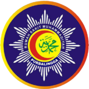 RS PKU Muhammadiyah Purbalingga