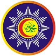 RS PKU Muhammadiyah Surabaya