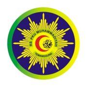 RS PKU Muhammadiyah Temanggung