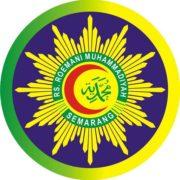 RS Roemani Semarang