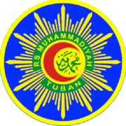 RSAB Muhammadiyah Tuban