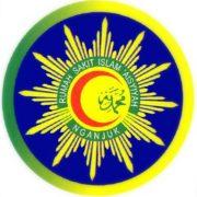 RSI 'Aisyiyah Nganjuk
