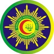 RSIA Aisyiyah Klaten