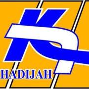 RSIA Siti Khadijah III
