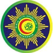 RSIA Sitti Khadijah I Muhammadiyah Cab.Makassar
