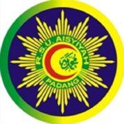 RSU Aisyiyah Padang