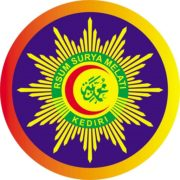 RSU Muhammadiyah Surya Melati