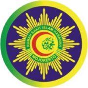 rsi hasanah