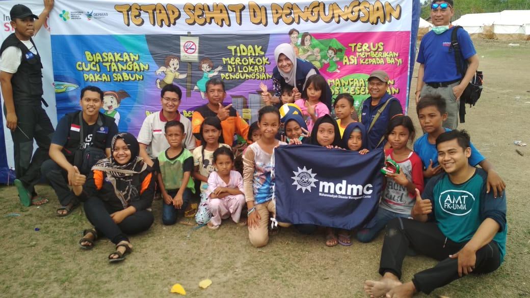Promosi-Kesehatan-MDMC