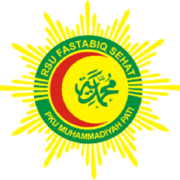 RS Fastabiq Sehat PKU Muhammadiyah Pati