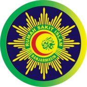 RS Islam Banjarmasin