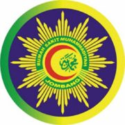 RS Muhammadiyah Jombang