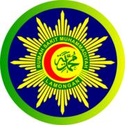 RS Muhammadiyah Lamongan
