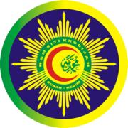 RS Muhammadiyah Siti Khodijah Gurah-Kediri