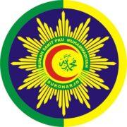 RS PKU Muhammadiyah Sukoharjo