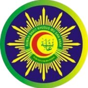 RSIA Aisyiyah Samarinda
