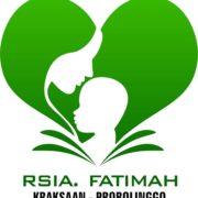 RSIA Fatimah Kraksaan Probolinggo