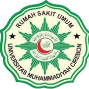 RSU Universitas Muhammadiyah Cirebon