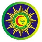 rs muhammadiyah selogiri